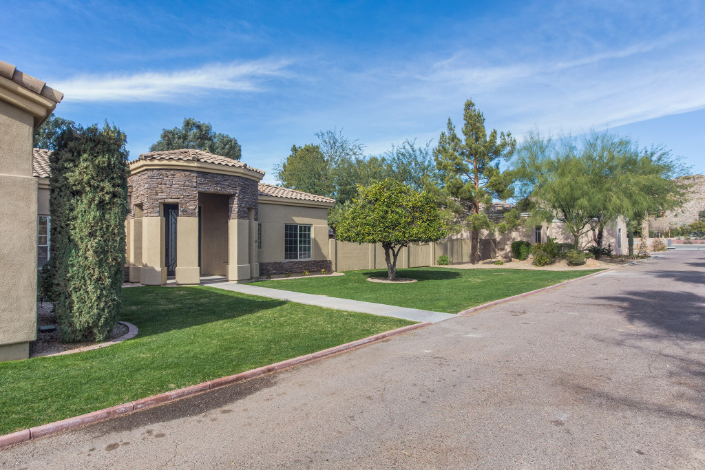 Luxury_Arcadia_Remodeled_Real_Estate_Photography_01