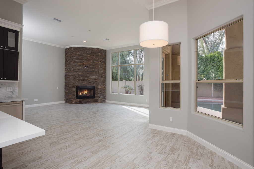 Luxury_Arcadia_Remodeled_Real_Estate_Photography_02