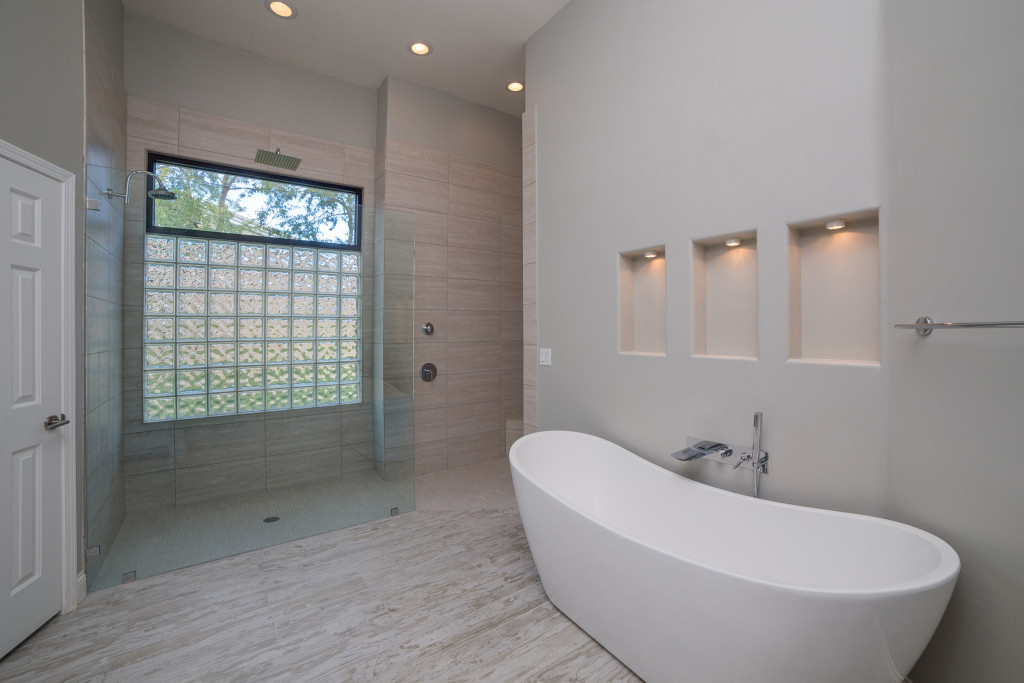 Luxury_Arcadia_Remodeled_Real_Estate_Photography_05