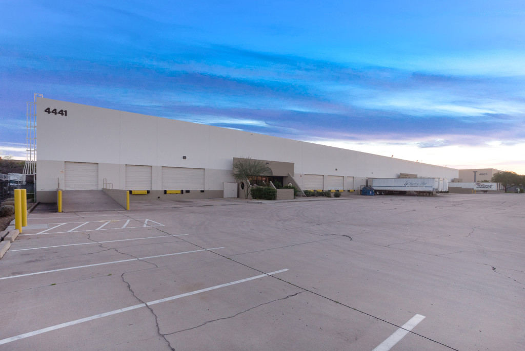 Commercial_Real_Estate_Photography_02