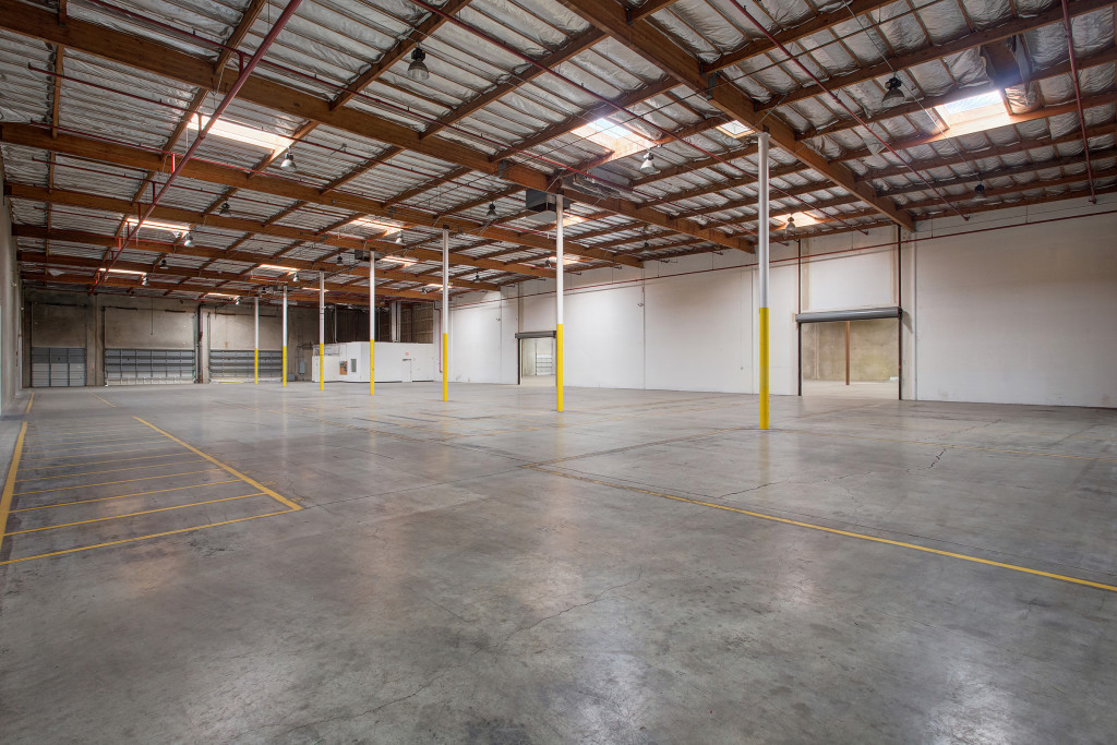 Commercial_Real_Estate_Photography_04