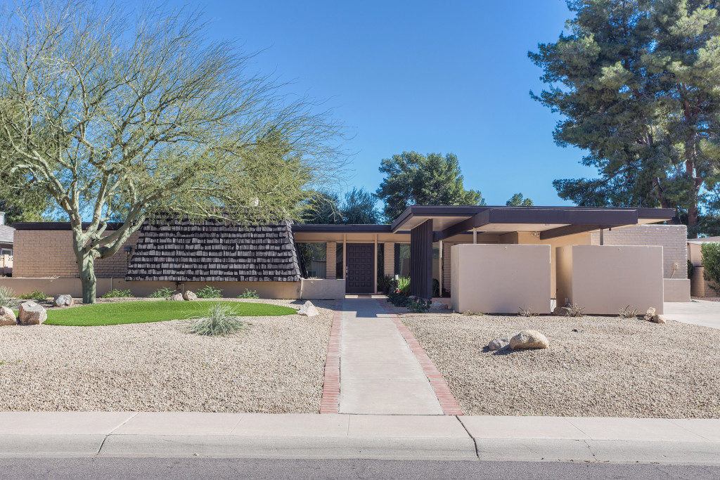 North_Phoenix_Real_Estate_Photographer_01