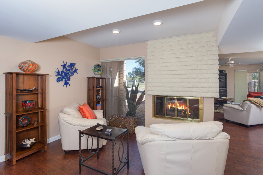 North_Phoenix_Real_Estate_Photographer_02
