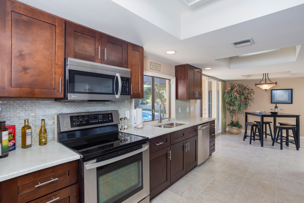 North_Phoenix_Real_Estate_Photographer_03