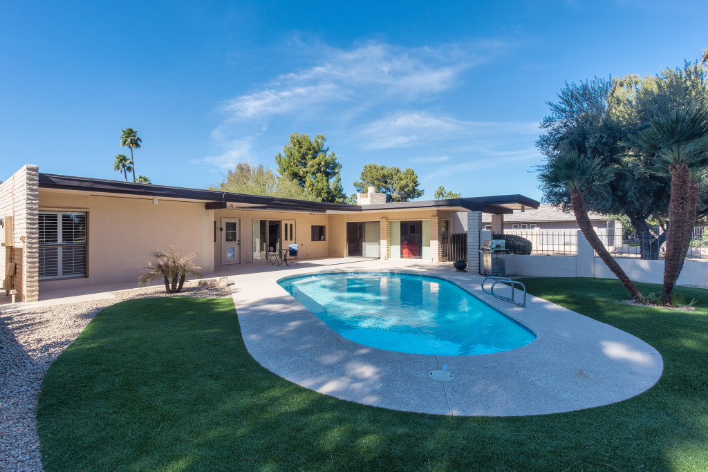 North_Phoenix_Real_Estate_Photographer_05