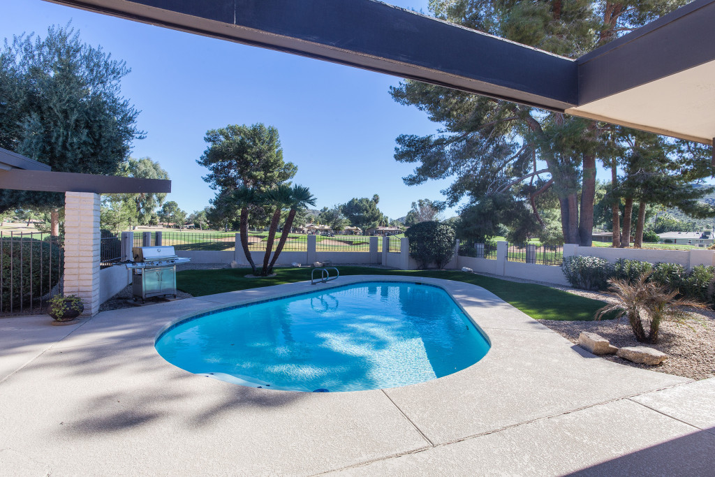 North_Phoenix_Real_Estate_Photographer_06