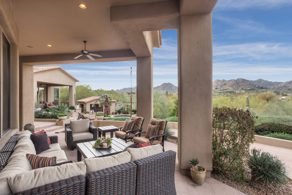 Paradise_Valley_Luxury_Twilight_Real_Estate_Photography_06