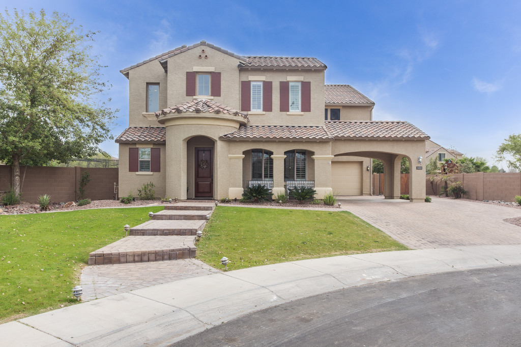Gilbert_Luxury_Real_Estate_Photographer_01