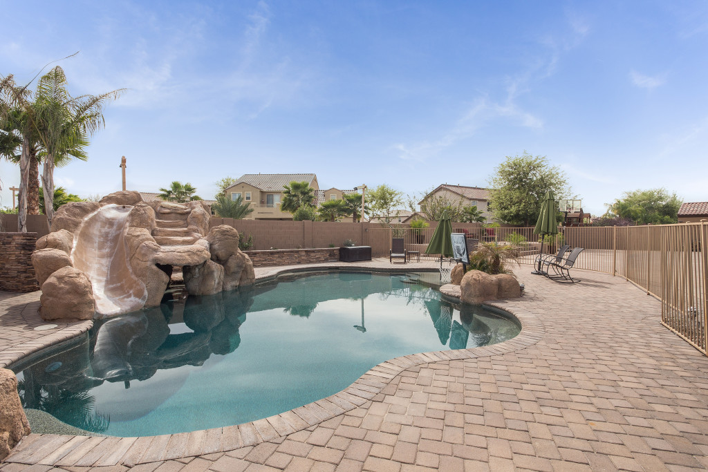 Gilbert_Luxury_Real_Estate_Photographer_06