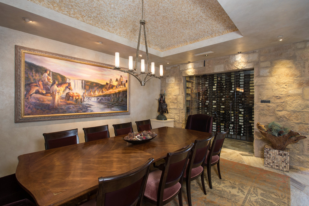 North_Scottsdale_Wine_Cellar_Photography_01