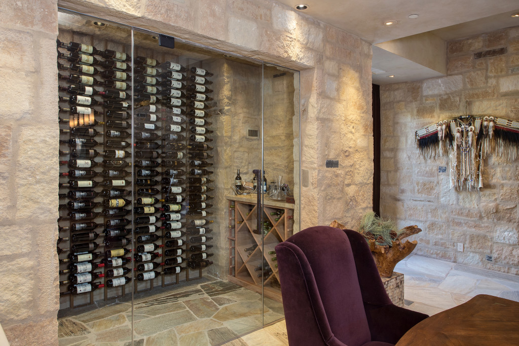 North_Scottsdale_Wine_Cellar_Photography_02