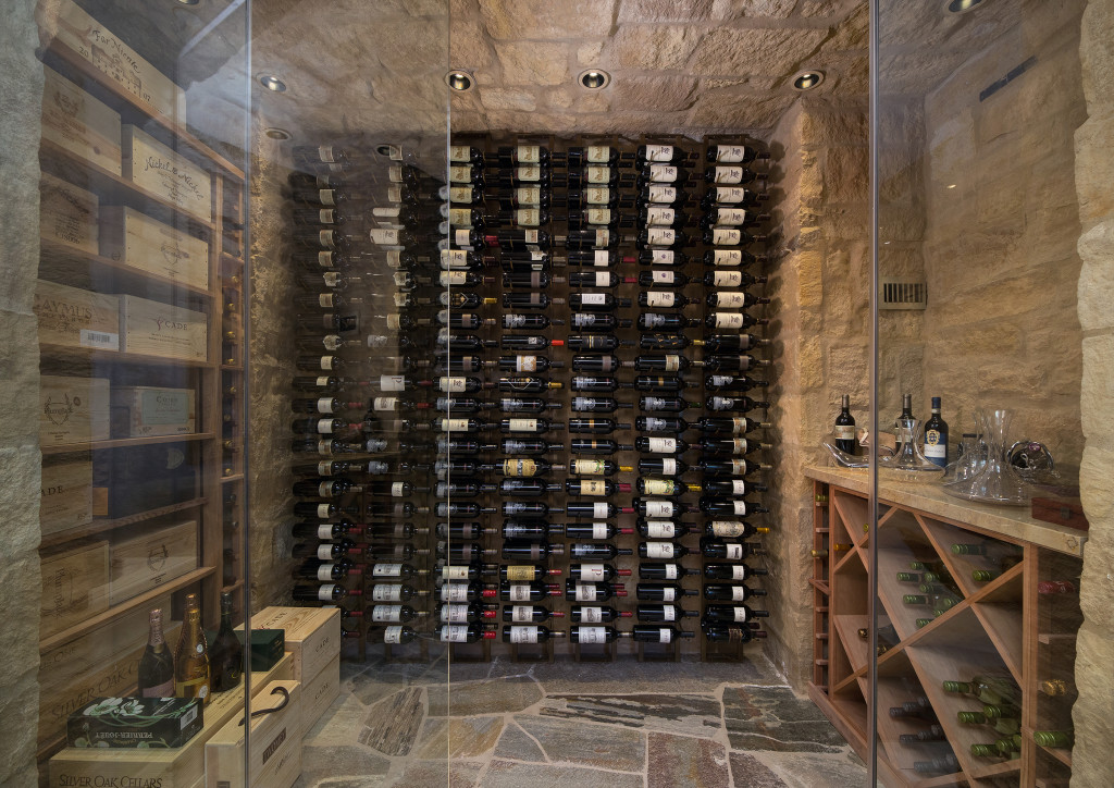 North_Scottsdale_Wine_Cellar_Photography_03