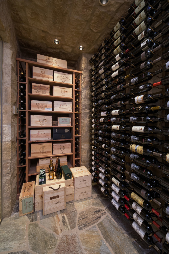 North_Scottsdale_Wine_Cellar_Photography_04