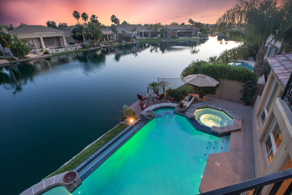 Chandler_Waterfront_Real_Estate_Photography_02