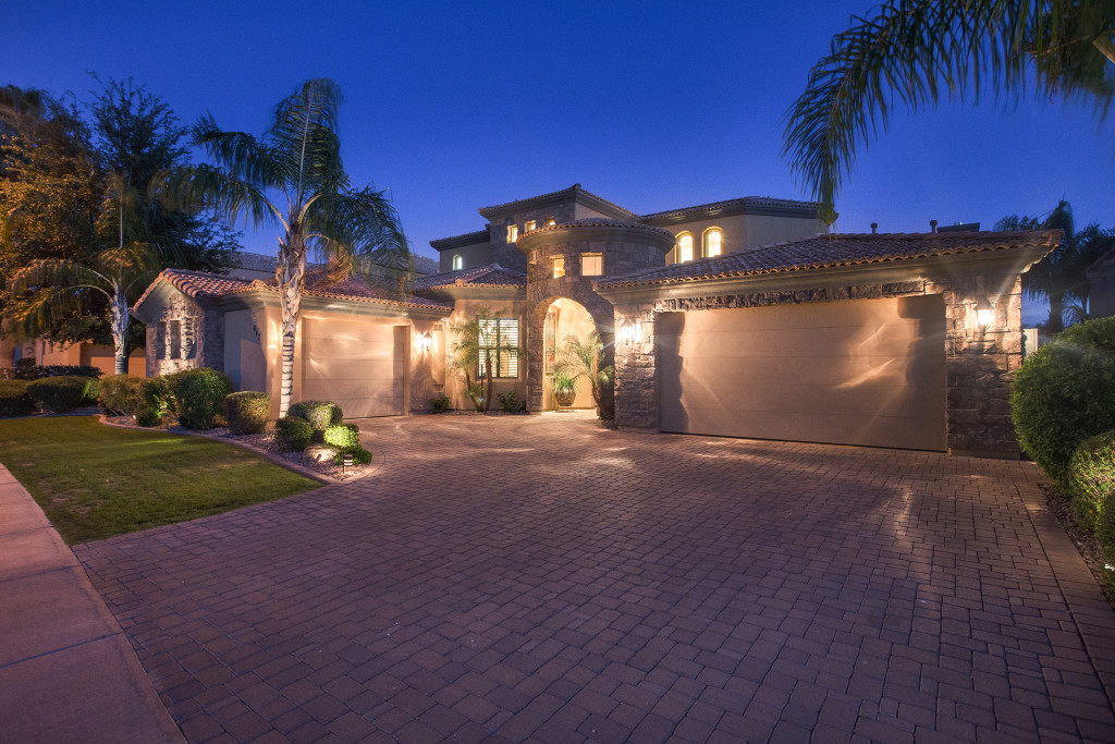 Chandler_Waterfront_Real_Estate_Photography_03