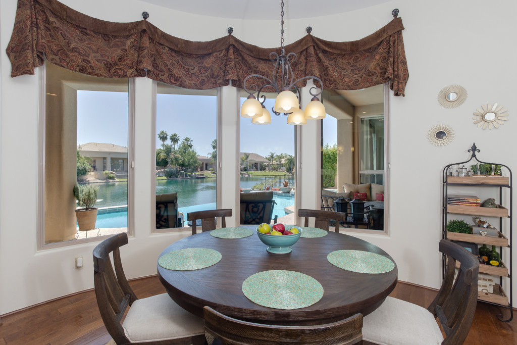 Chandler_Waterfront_Real_Estate_Photography_05