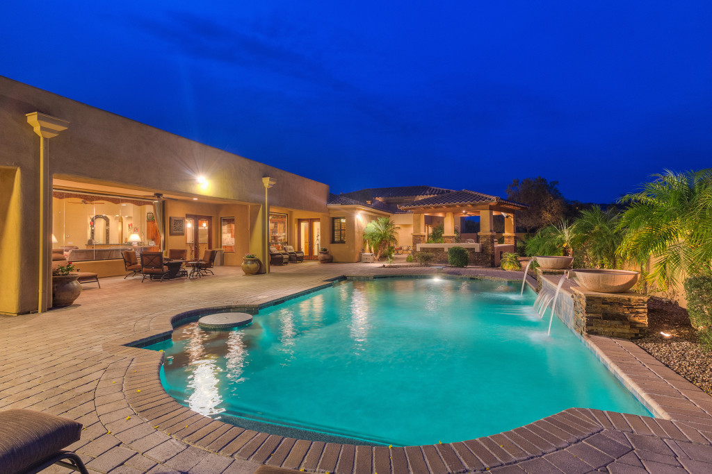 East_Mesa_Luxury_Real_Estate_Photographer_01