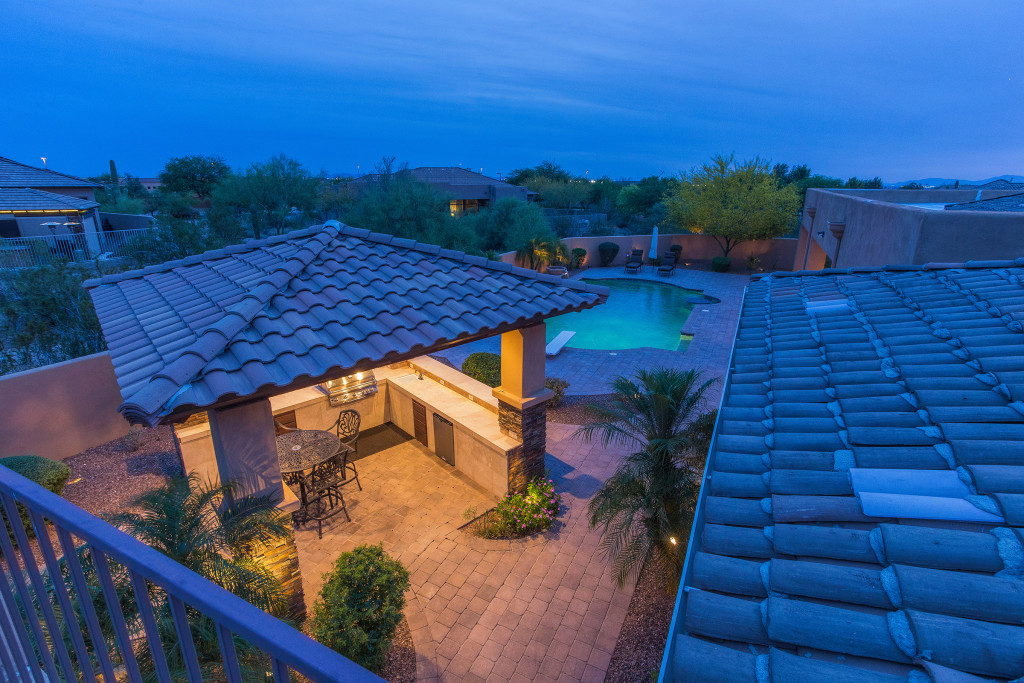 East_Mesa_Luxury_Real_Estate_Photographer_02
