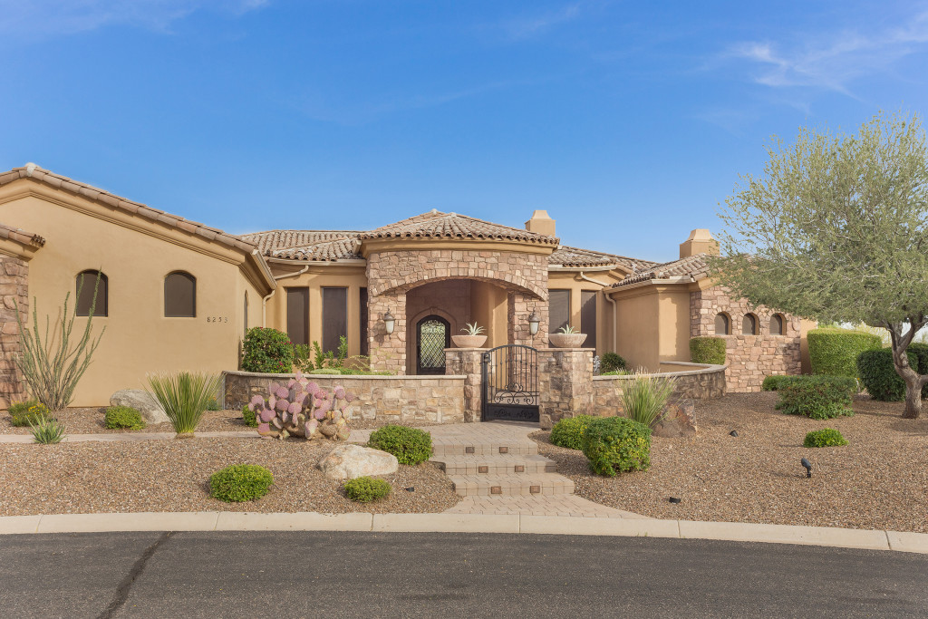 East_Mesa_Luxury_Real_Estate_Photographer_03