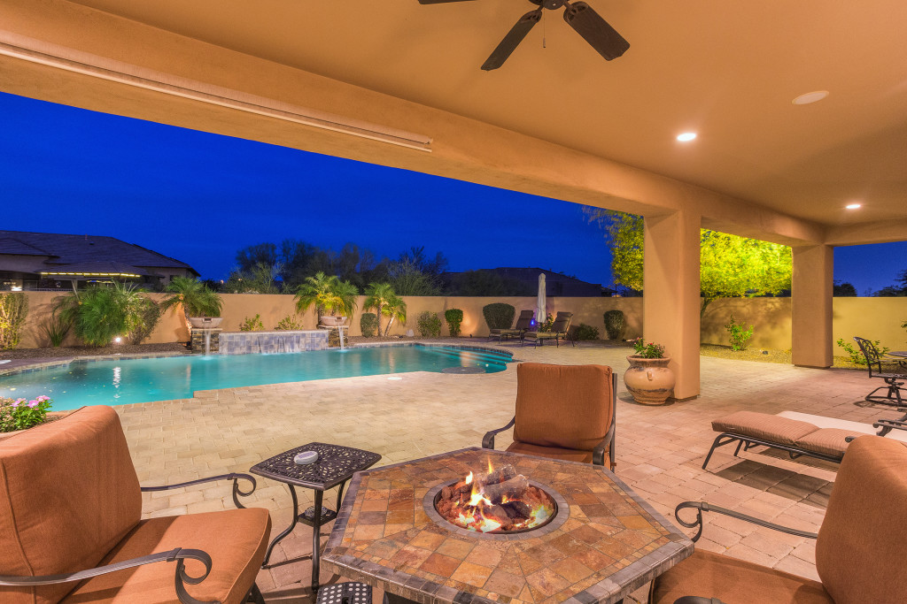 East_Mesa_Luxury_Real_Estate_Photographer_04