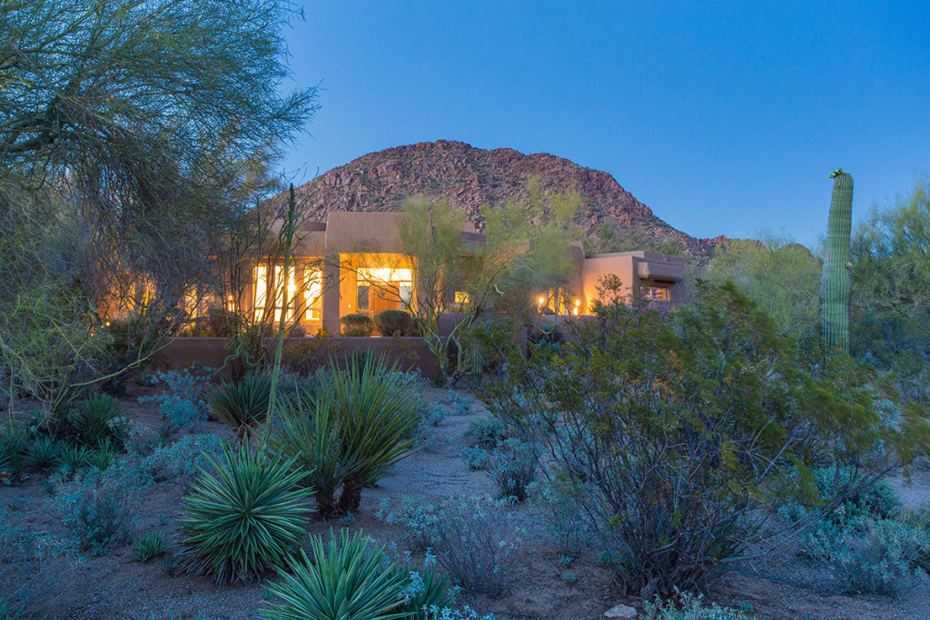 North_Scottsdale_Real_Estate_Photographer_01