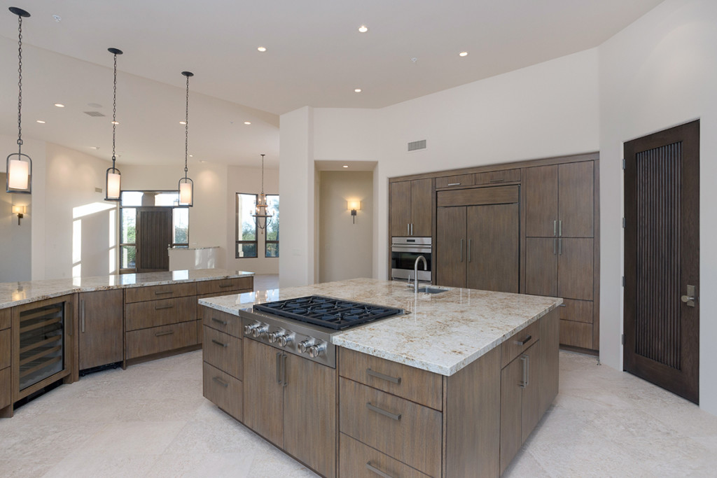 North_Scottsdale_Real_Estate_Photographer_05