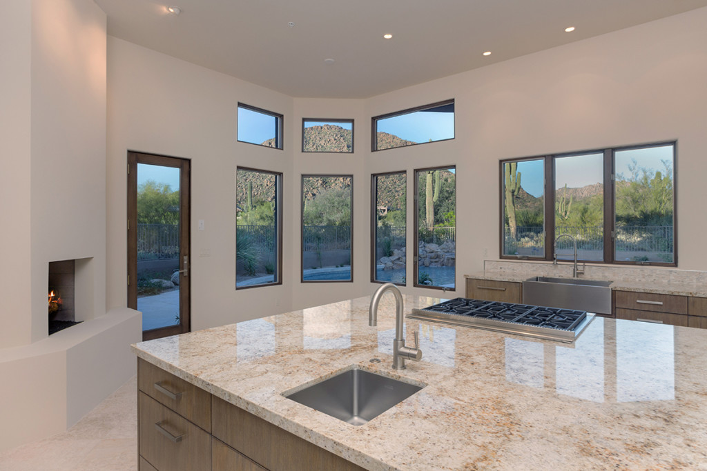 North_Scottsdale_Real_Estate_Photographer_06
