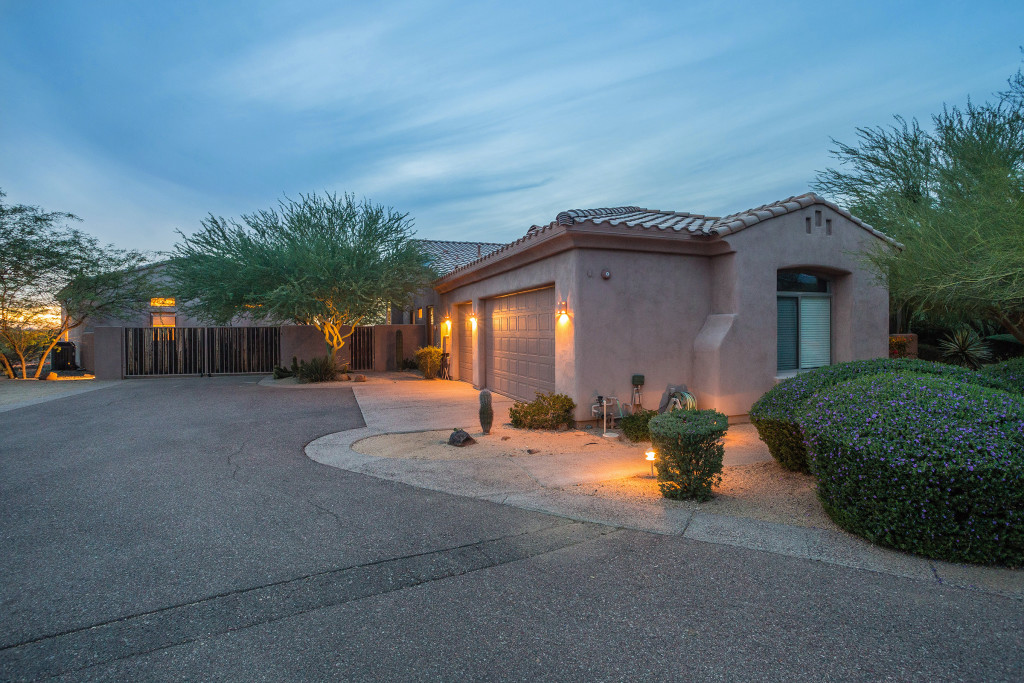 Cave_Creek_Luxury_Real_Estate_Photography_01