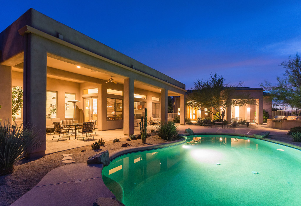 Cave_Creek_Luxury_Real_Estate_Photography_03