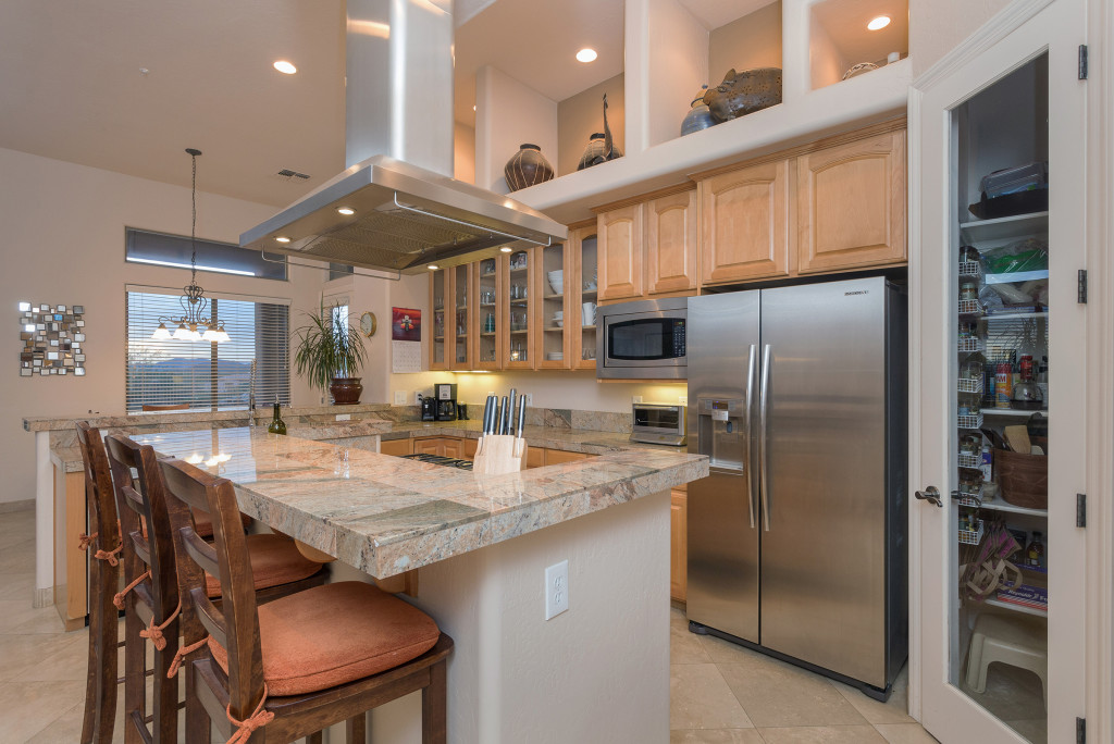Cave_Creek_Luxury_Real_Estate_Photography_04
