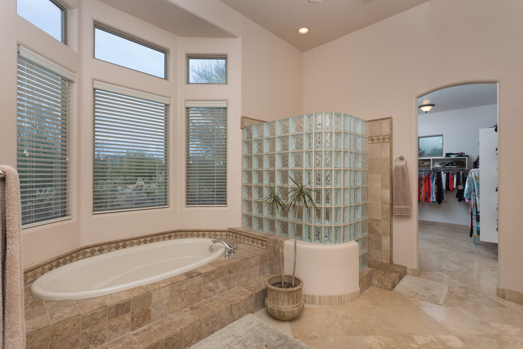 Cave_Creek_Luxury_Real_Estate_Photography_05