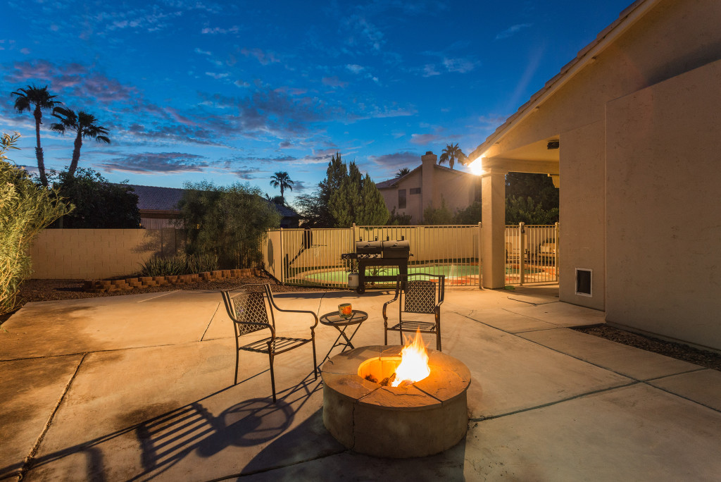 Gilbert_Real_Estate_Photographer_02