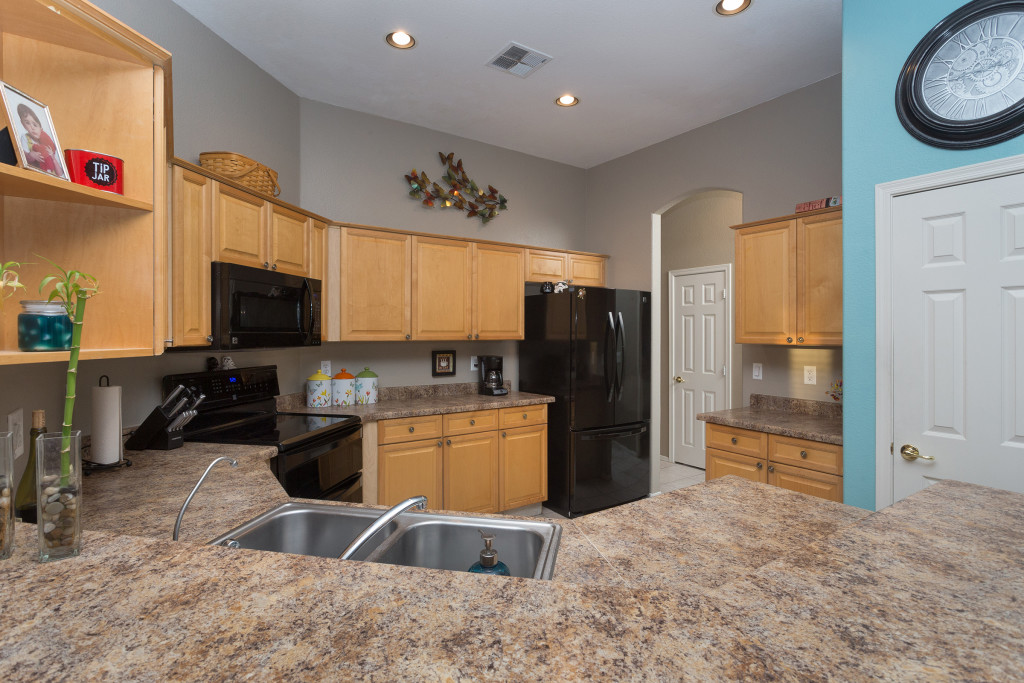 Gilbert_Real_Estate_Photographer_04