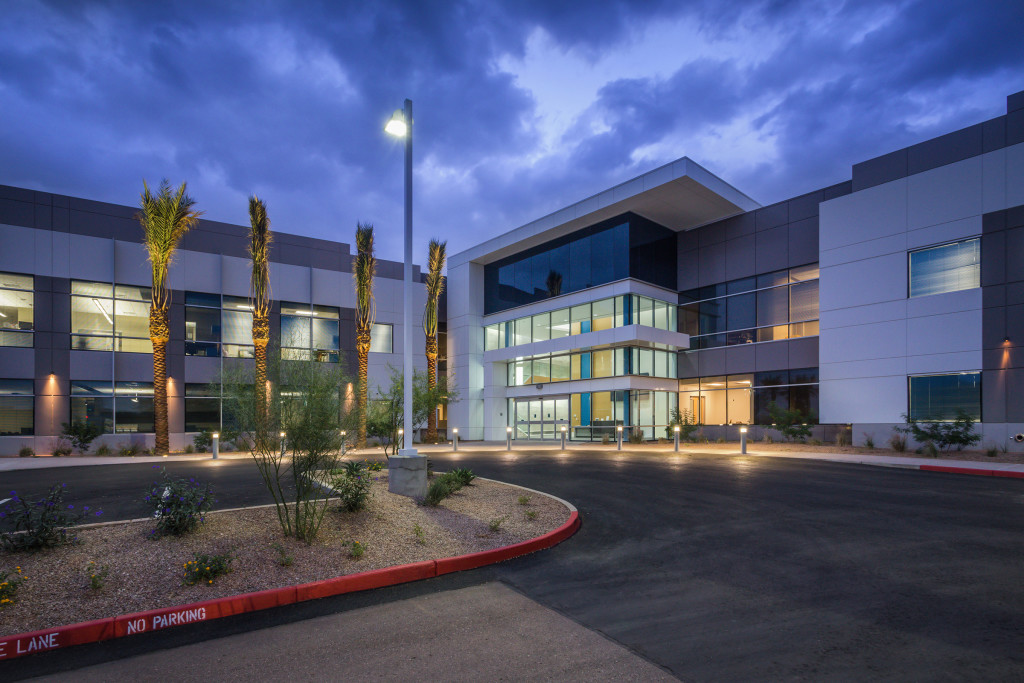 Mesa_Commercial_Real_Estate_Photography_01