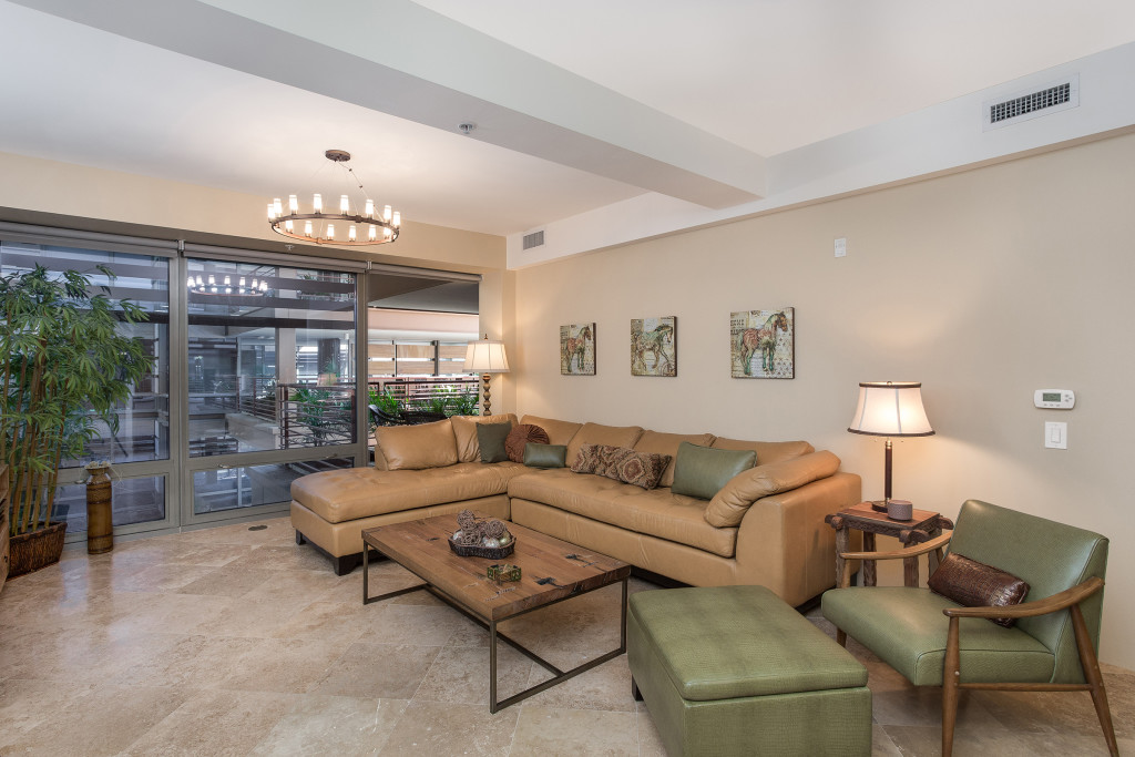 Scottsdale_Condo_Photography_01