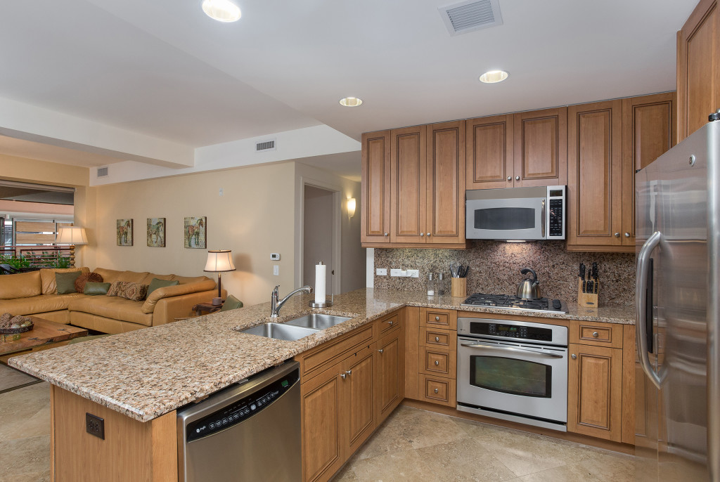 Scottsdale_Condo_Photography_02