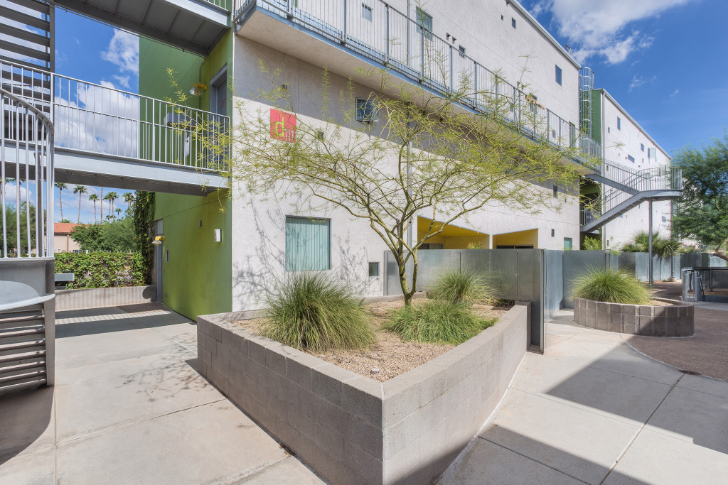 Tempe_Condo_Real_Estate_Photography_02