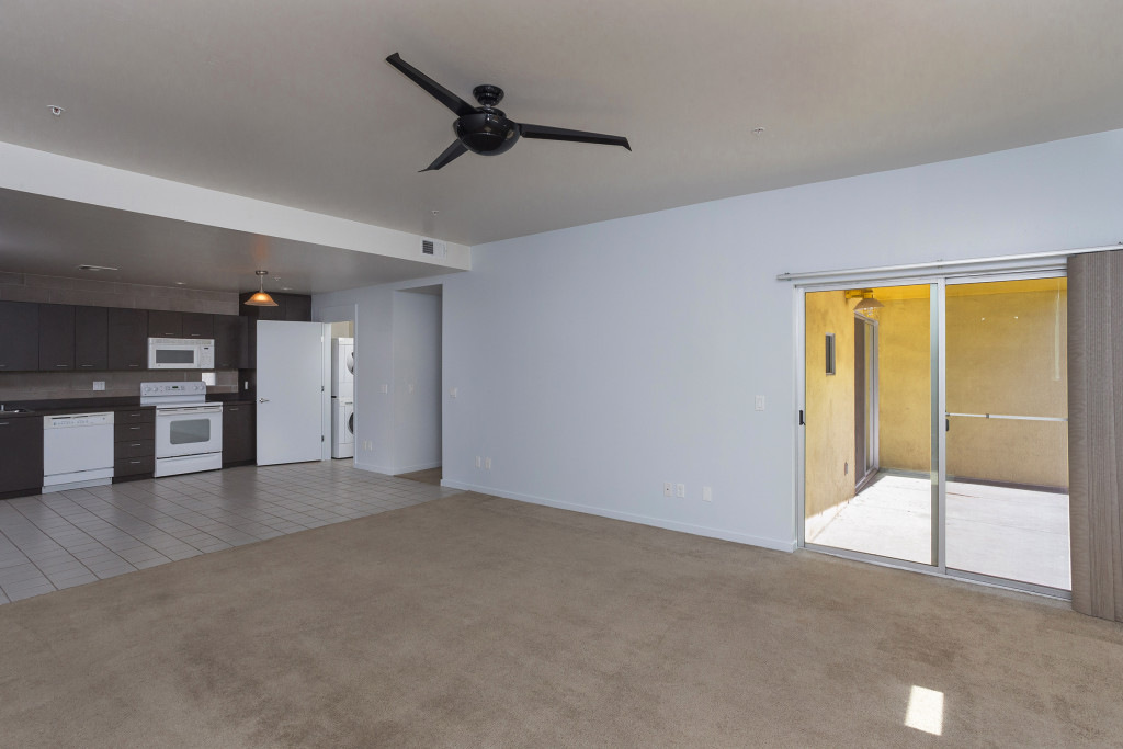 Tempe_Condo_Real_Estate_Photography_03