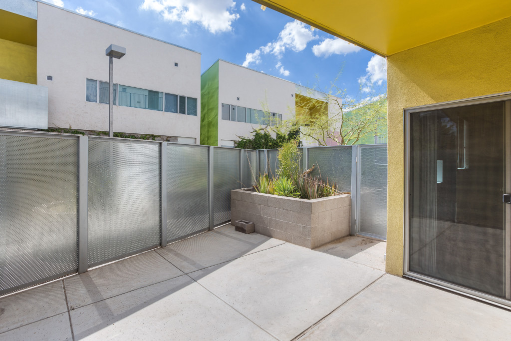 Tempe_Condo_Real_Estate_Photography_05