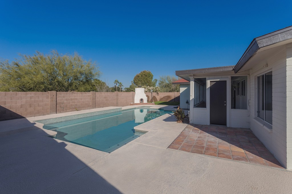 Paradise_Valley_Real_Estate_Photographer_07