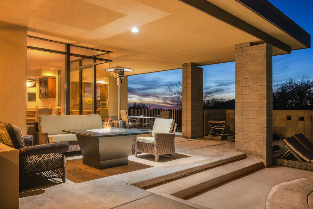 North_Scottsdale_Golf_Real_Estate_Photographer_01