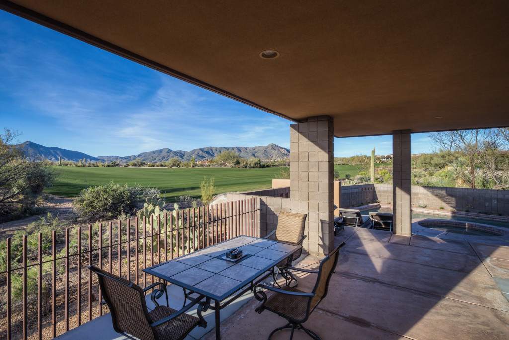 North_Scottsdale_Golf_Real_Estate_Photographer_02