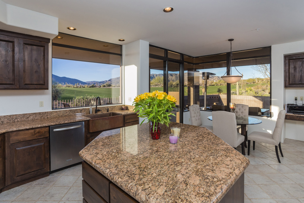 North_Scottsdale_Golf_Real_Estate_Photographer_04