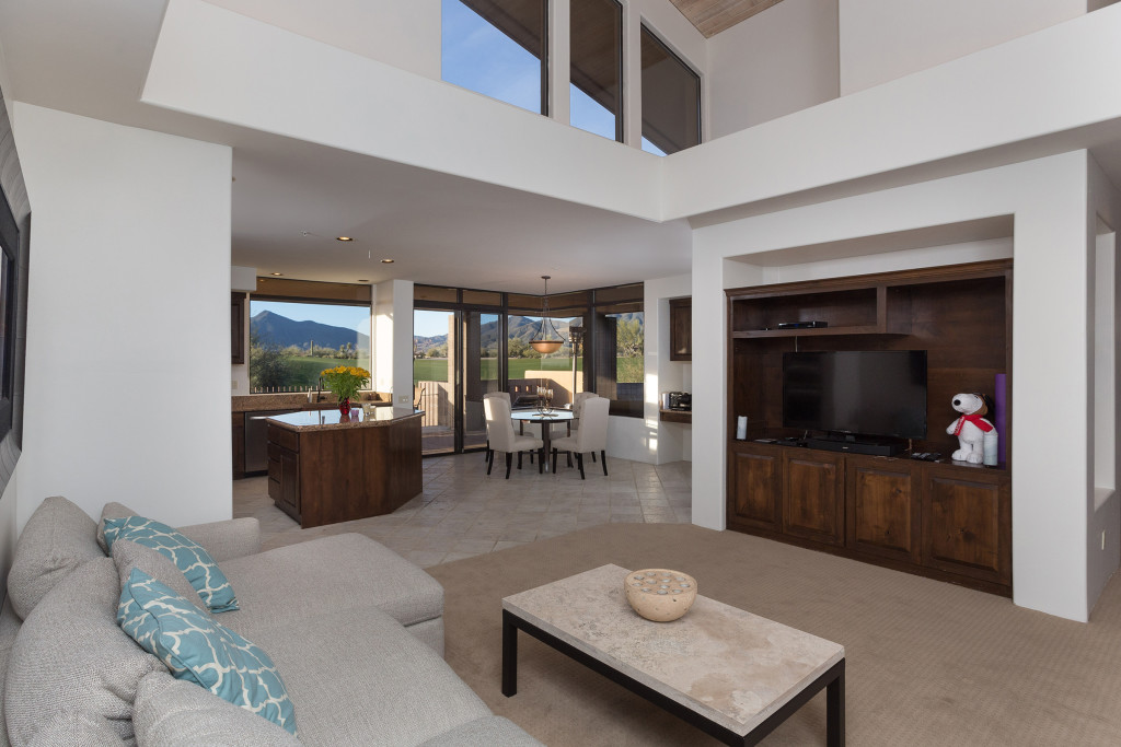 North_Scottsdale_Golf_Real_Estate_Photographer_05