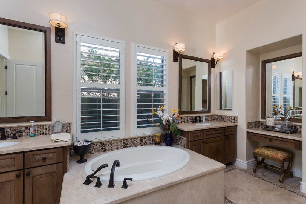 Scottsdale_Real_Estate_Photography_03