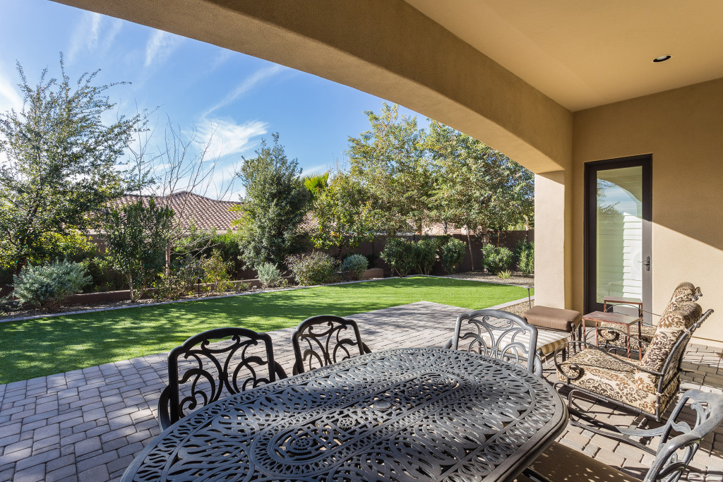 Scottsdale_Real_Estate_Photography_04