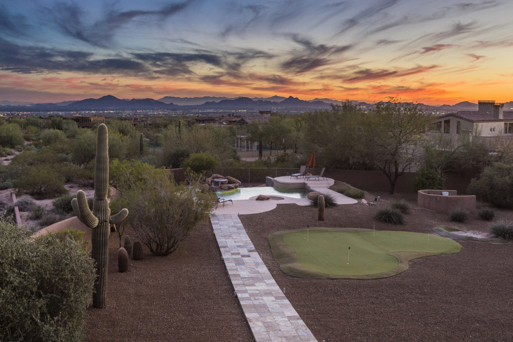 North_Scottsdale_Custom_Home_Real_Estate_Photography_01