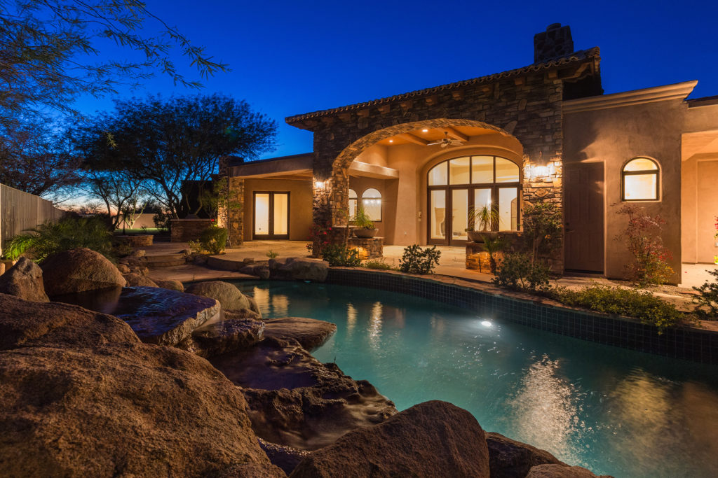 North_Scottsdale_Golf_Course_Real_Estate_Photographer_05