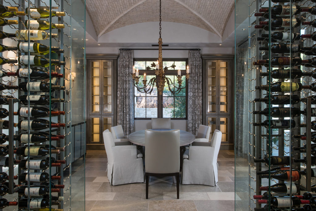 Paradise_Valley_Custom_Wine_Cellar_Photography_01