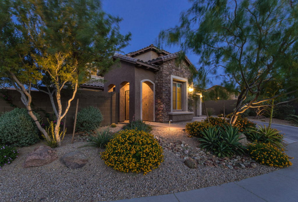 Desert_Ridge_Real_Estate_Photographer_01